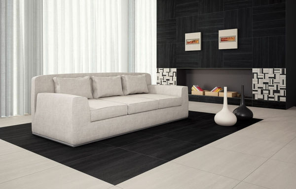 gemstone grey series sofa azulejos italianos
