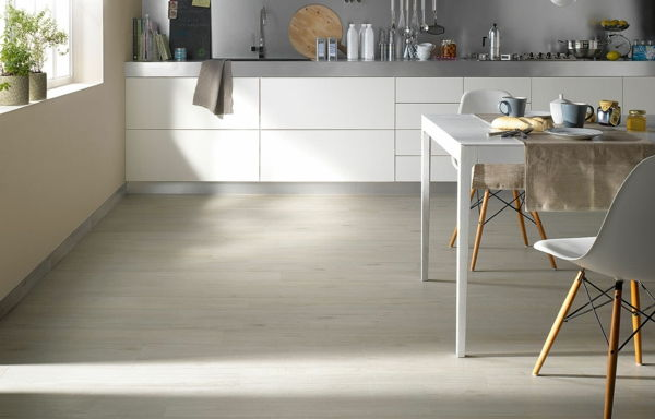 grigio urban wood kitchen tiles